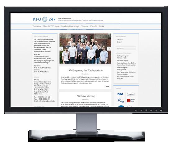 kfo247-forschung-webdesign