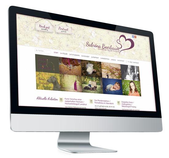 sabrina-beerbaum-fotografin-muenchen