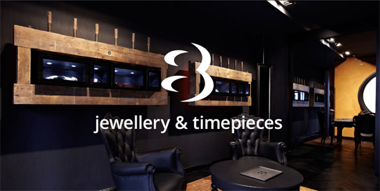 screenshot-eight8-juwelier-in-muenchen
