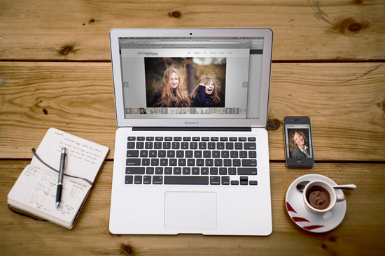 webdesign-wordpress-fotograf